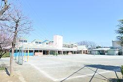 あかつき幼稚園 (277).jpg