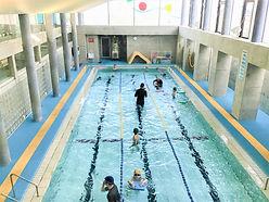 教育内容・カリキュラム水泳.jpg