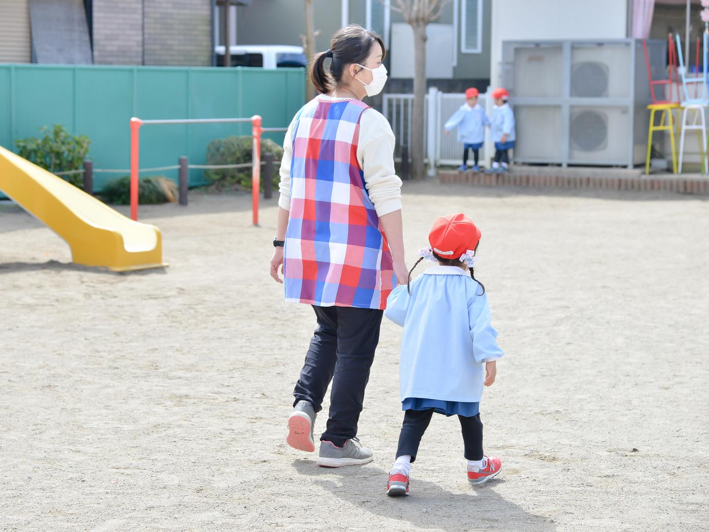 あかつき幼稚園 (162).jpg