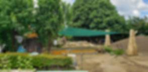 幼稚園写真12.jpg