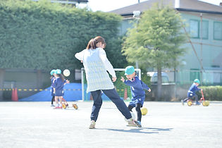 あかつき幼稚園 (209).jpg