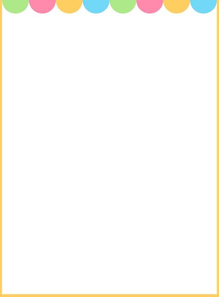 アセット 7tsuru4.png