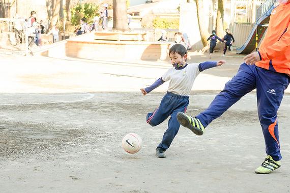 課外・サッカー2.jpg