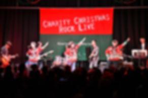 クリスマスライブ2.jpg