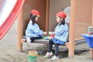 あかつき幼稚園 (137).jpg