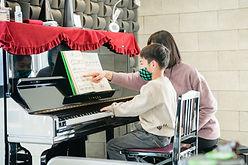 課外・ピアノ1.jpg