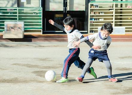 課外・サッカー1.jpg
