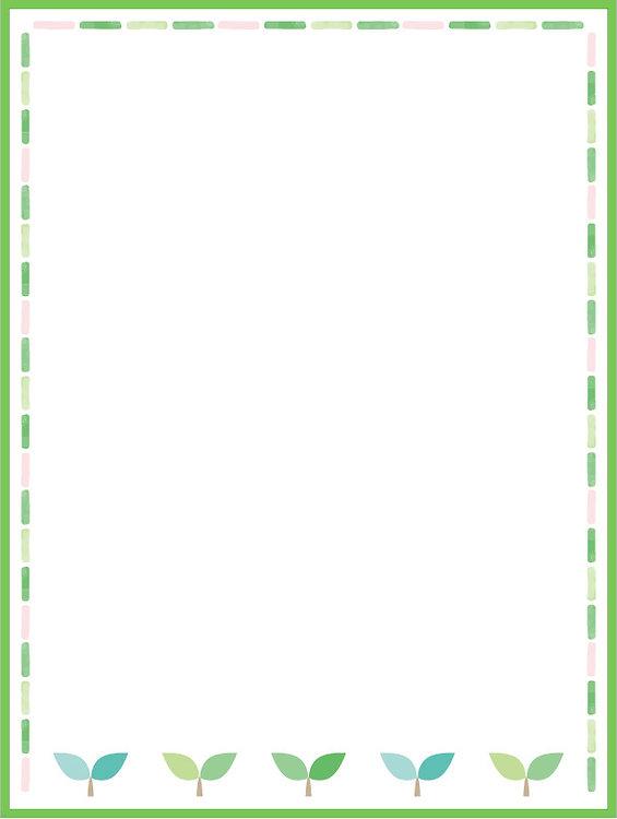 アセット 1suginami1.jpg