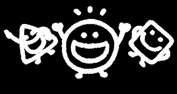 ロゴ_白抜き.png