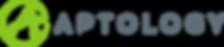 Aptology logo_horizontal.png
