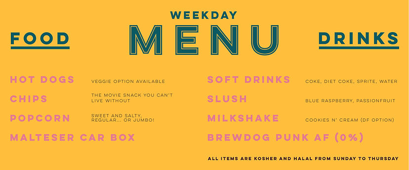 01_WEEKDAY_MENU.jpg