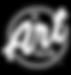 b_w logo.png