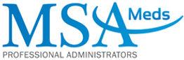MSA-Logo- small for Discussion post.jpg