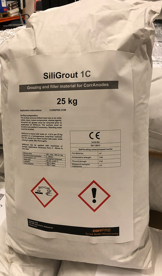 2. SiliGrout 1C - picture.png