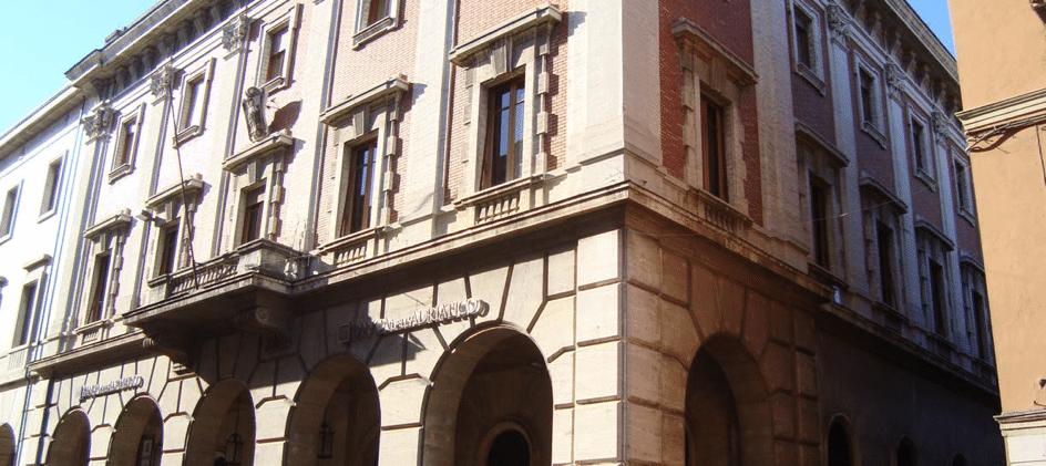 Banca-di-Napoli-Teramo.png