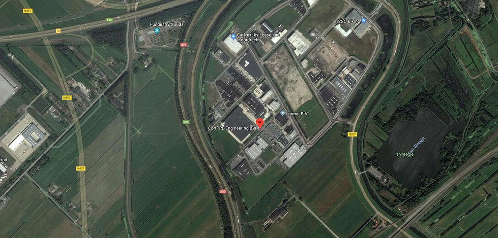 locatie-header.jpg