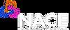 Nace-logo-transparentinverted.png