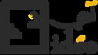 idée logo NEW.png