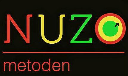 NUZO-metoden