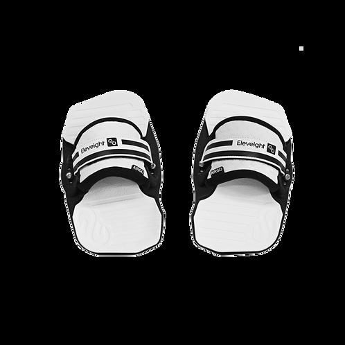 FOOTSTRAPS AIRGO