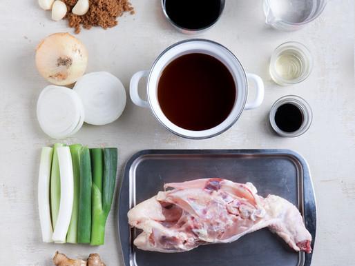 Chicken Collagen: Benefits Digestion, Immunity & Skin Health