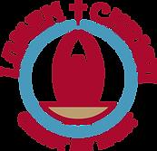 Lumen Christi Master Logo CMYK (002).png