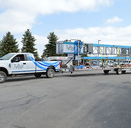 TyBot truck and trailer fully loaded.JPG