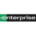 enterprise(1).png
