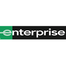 enterprise(1).png
