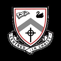 UFCC Crest.png