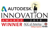 Autodesk_Innovation_Awards_Winner.png
