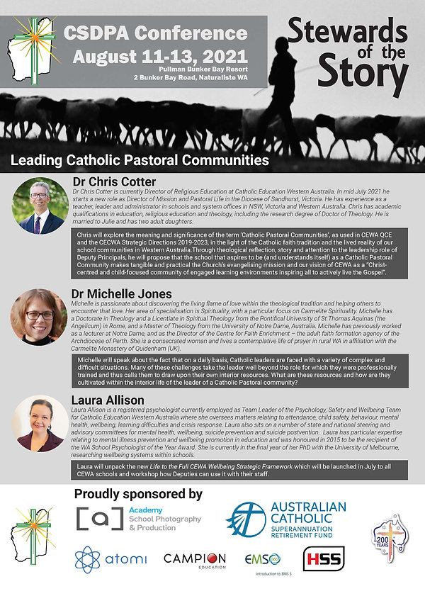 CSDPA Conference Programme 2021 (1)_Page_1.jpg