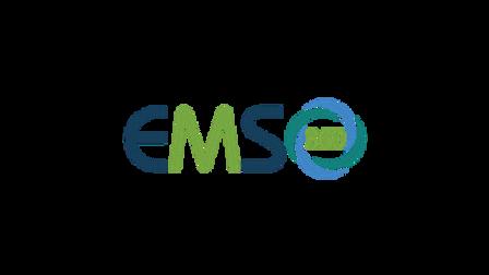 EMS360 original.png