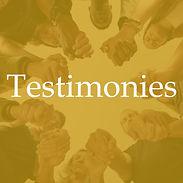 Testimonies.jpg