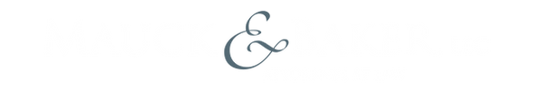 Mauck & Baker Inverted Logo.png