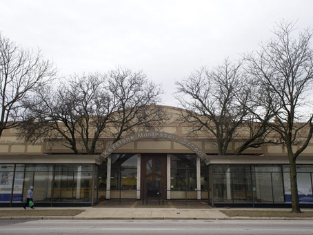River Forest Officials Rebuked for Enforcing Illegal Tax Contract