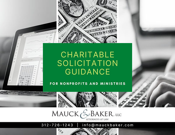 Chartiable Solicitation Guide-1.jpg