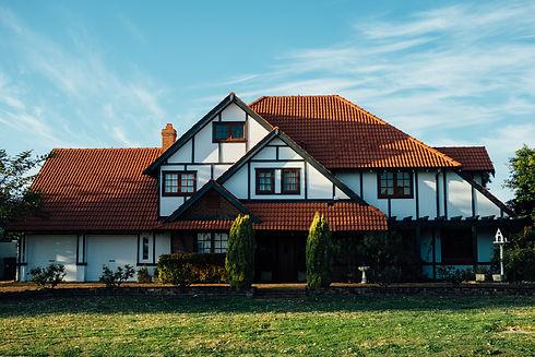 large house.jpg