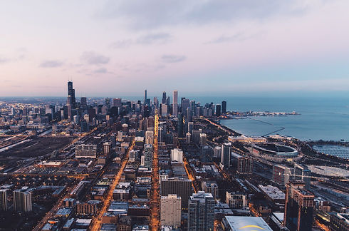 Chicago skyline 3.jpg