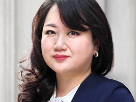 Beyond Mauck & Baker: Soo Yeon Lee