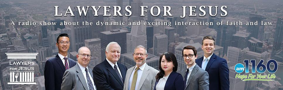 LFJ Website Banner 2020.jpg