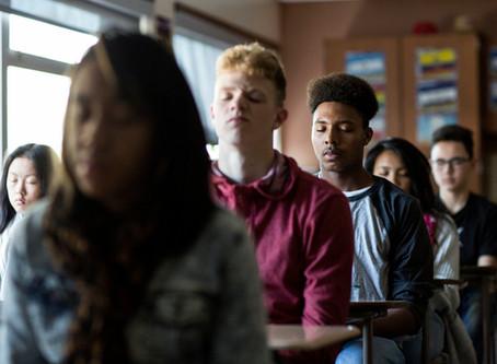 Hinduism in Public Schools