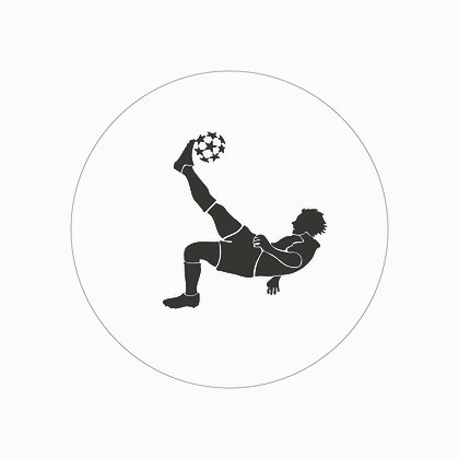 R083 | כדורגל 02