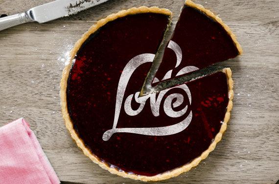 R107 |  אהבה