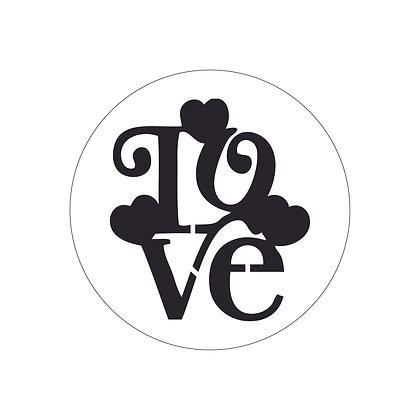 R105 |  LOVE