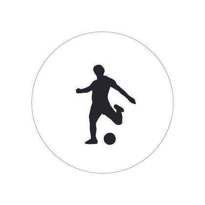 R082 | כדורגל 01