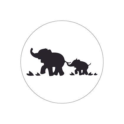 R103 |  פילים