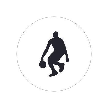 R073 | כדורסל