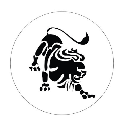 H024 | מזל אריה