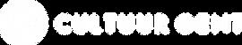 logo_cultuur-gent_horizontaal_RGB_wit.pn